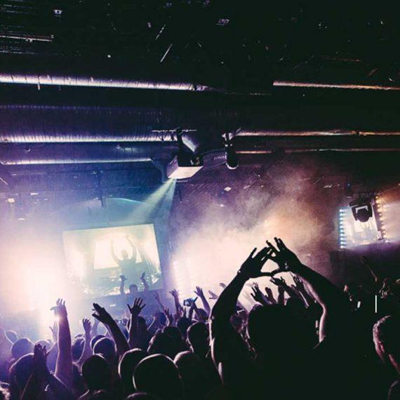 aef_concert-v2