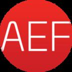 Agence Évènementiel France