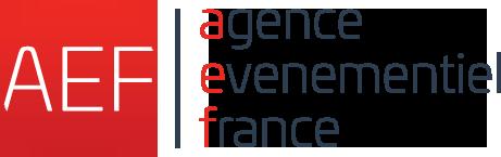 Agence Evenementiel France