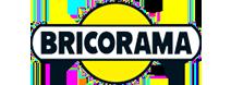bricorama-aef