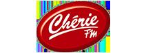 cheriefm-aef