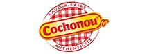 cochonou-aef