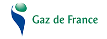 gazdefrance-aef