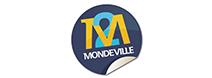mondeville-aef