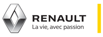 renault-aef