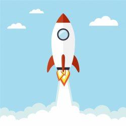 rocketsucces